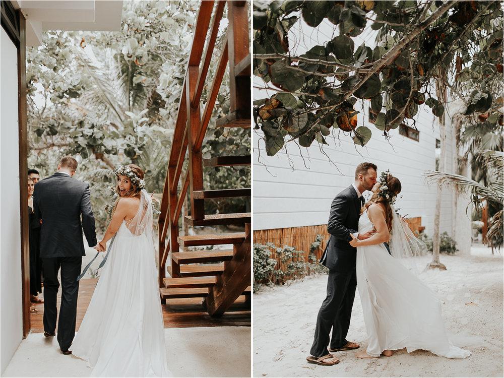 Tulum_Wedding_MelissaMarshall_25.jpg