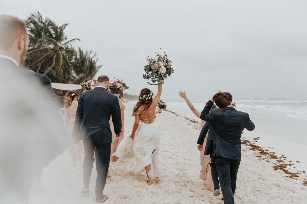 Tulum_Wedding_MelissaMarshall_26.jpg