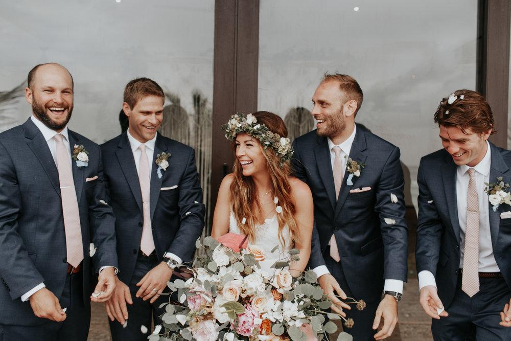 Tulum_Wedding_MelissaMarshall_27.jpg