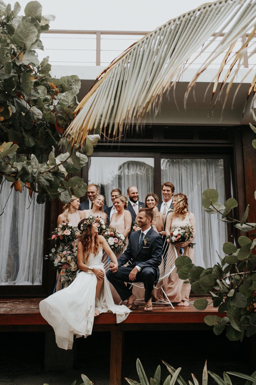 Tulum_Wedding_MelissaMarshall_28.jpg