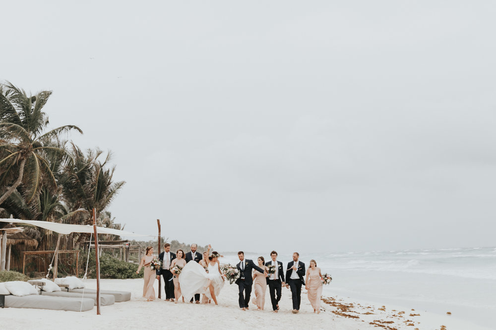 Tulum_Wedding_MelissaMarshall_29.jpg