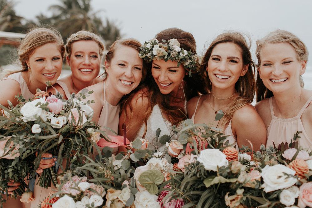 Tulum_Wedding_MelissaMarshall_30.jpg