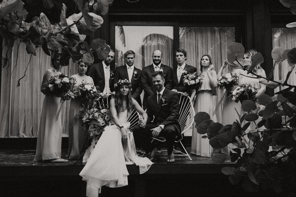 Tulum_Wedding_MelissaMarshall_31.jpg