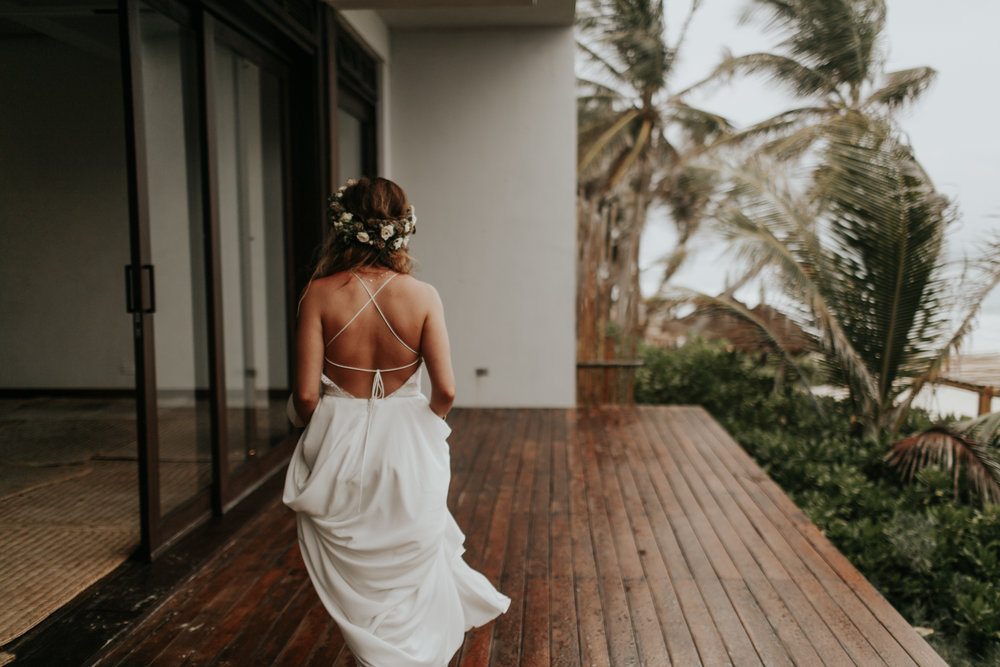 Tulum_Wedding_MelissaMarshall_32.jpg