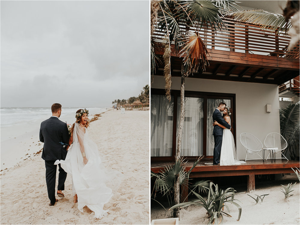 Tulum_Wedding_MelissaMarshall_34.jpg
