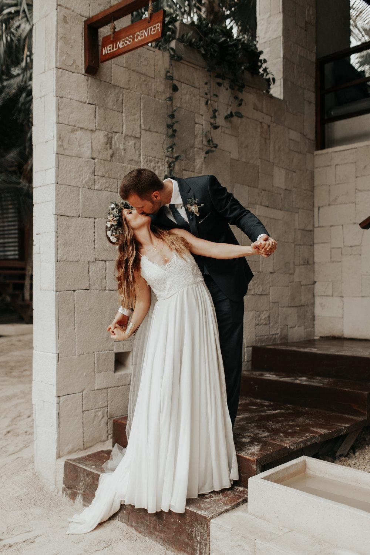 Tulum_Wedding_MelissaMarshall_35.jpg