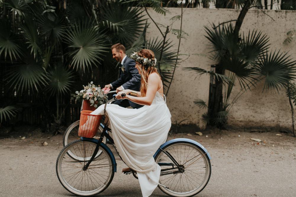 Tulum_Wedding_MelissaMarshall_37.jpg