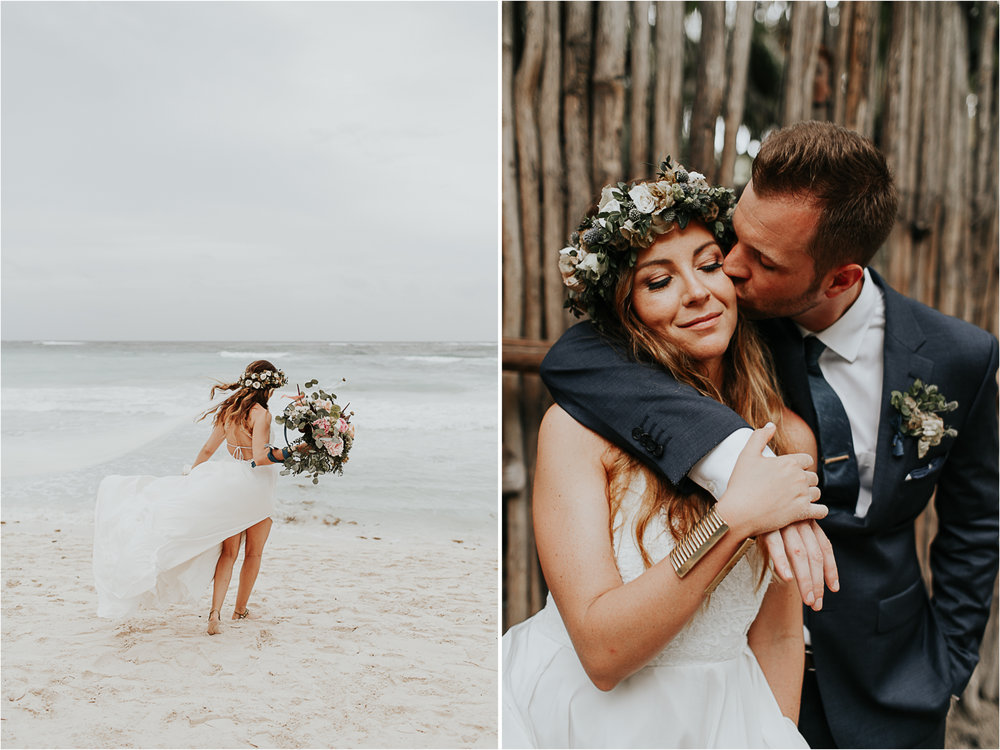 Tulum_Wedding_MelissaMarshall_39.jpg
