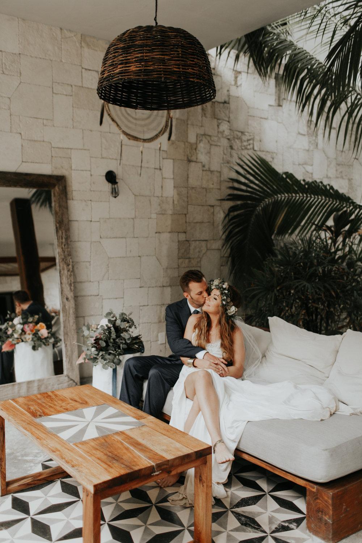 Tulum_Wedding_MelissaMarshall_38.jpg
