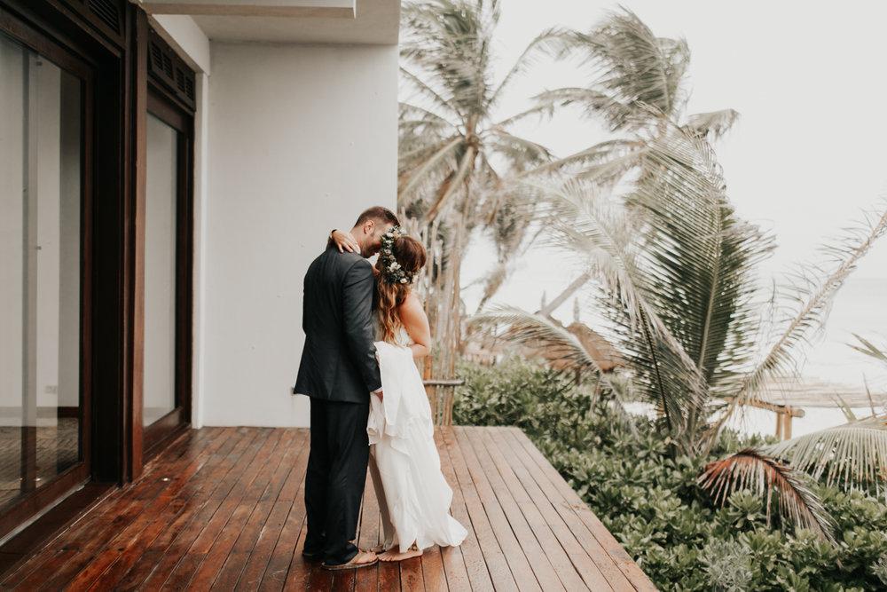 Tulum_Wedding_MelissaMarshall_40.jpg