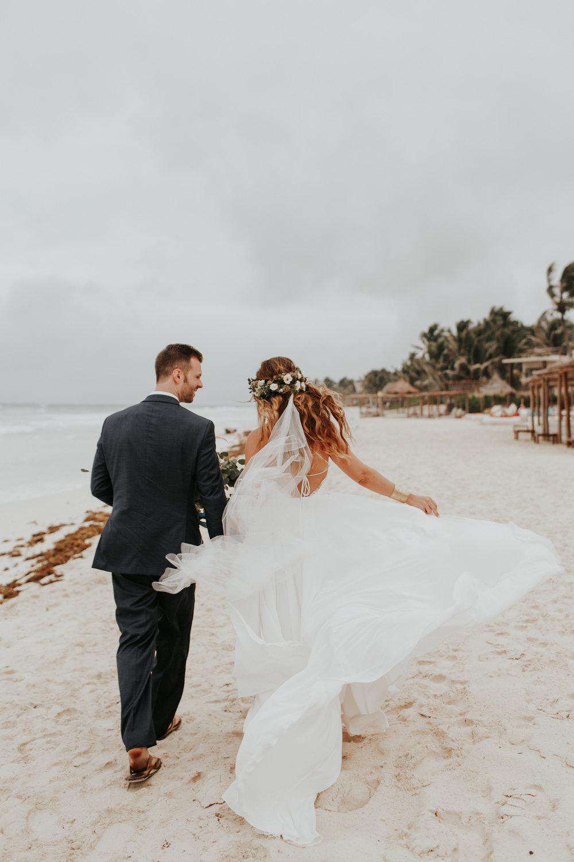 Tulum_Wedding_MelissaMarshall_41.jpg