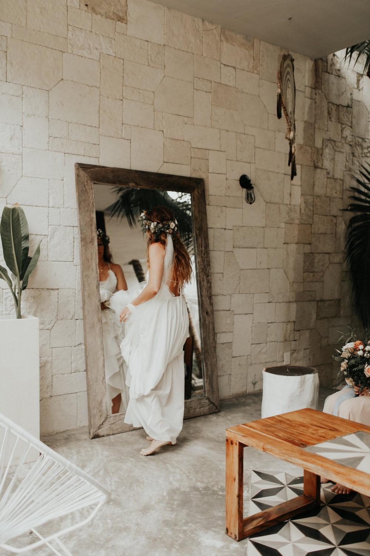Tulum_Wedding_MelissaMarshall_44.jpg