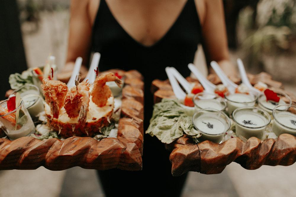 Tulum_Wedding_MelissaMarshall_48.jpg