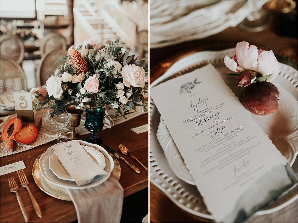 Tulum_Wedding_MelissaMarshall_54.jpg