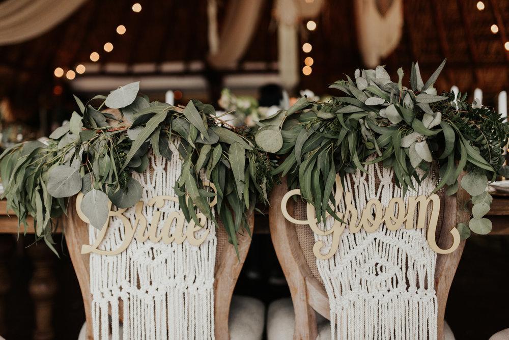 Tulum_Wedding_MelissaMarshall_55.jpg