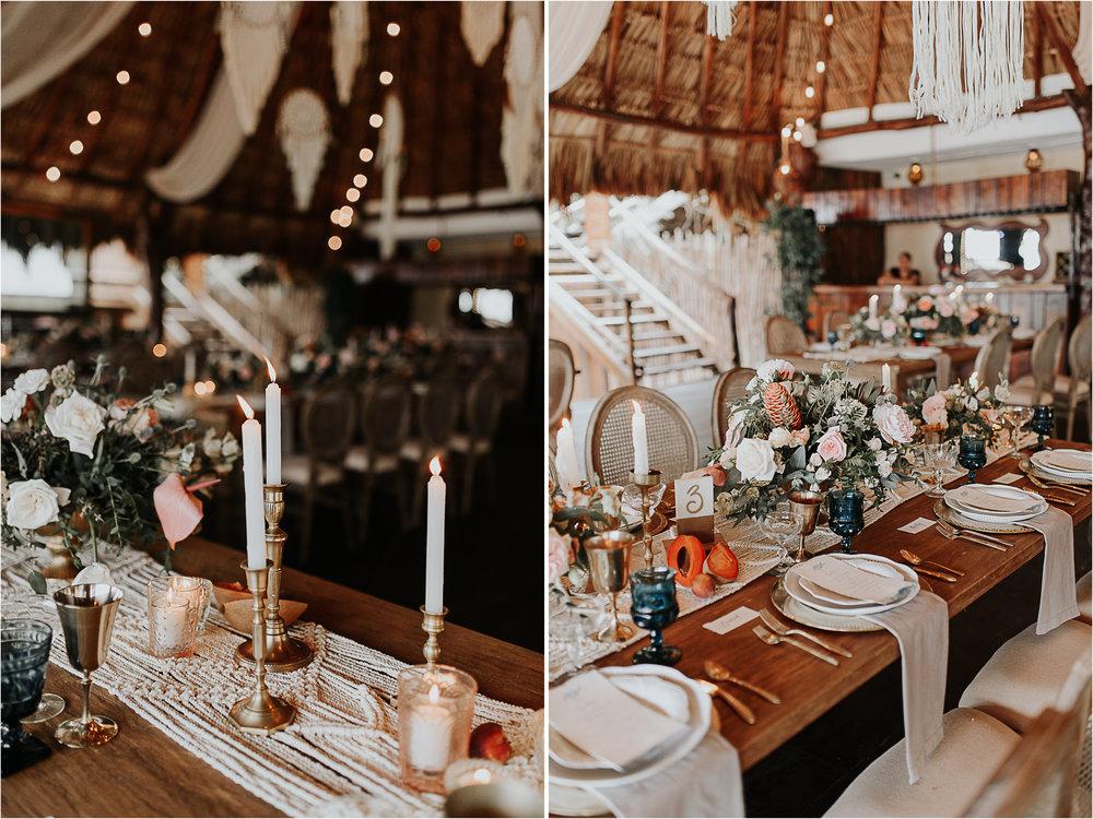 Tulum_Wedding_MelissaMarshall_59.jpg