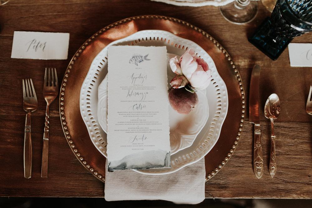 Tulum_Wedding_MelissaMarshall_58.jpg