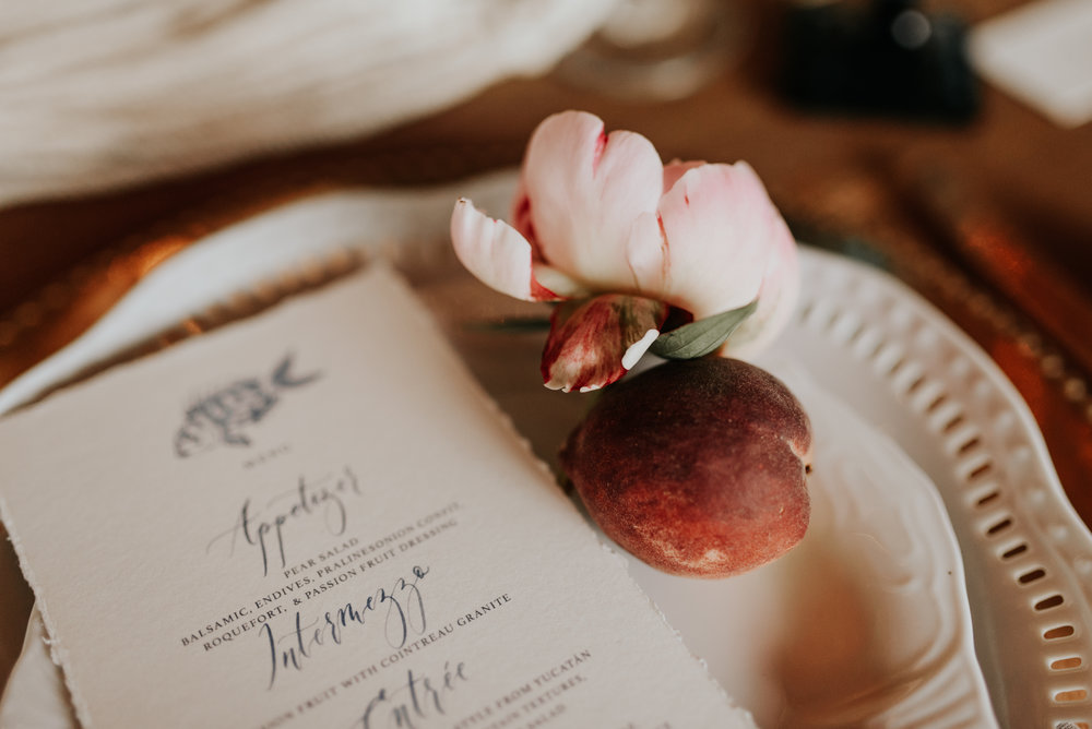 Tulum_Wedding_MelissaMarshall_60.jpg