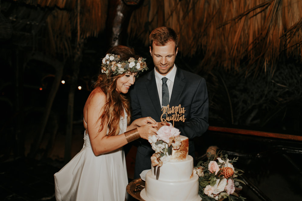 Tulum_Wedding_MelissaMarshall_62.jpg