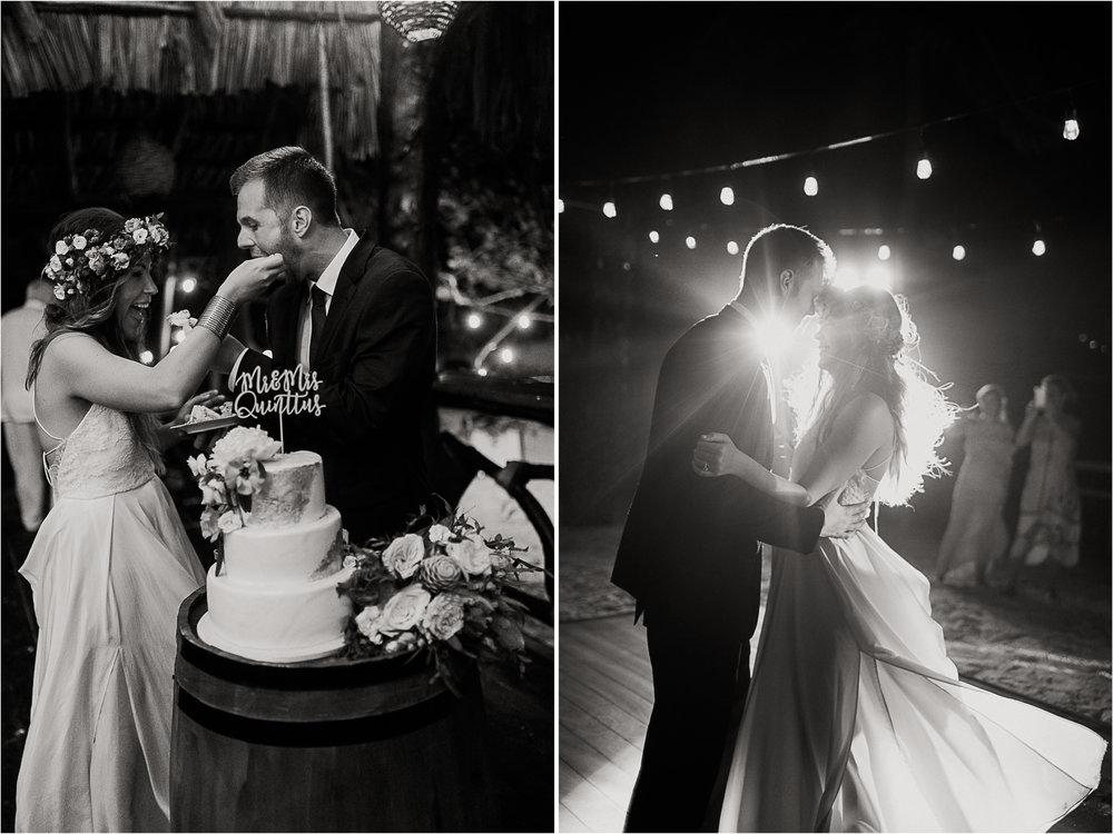 Tulum_Wedding_MelissaMarshall_63.jpg
