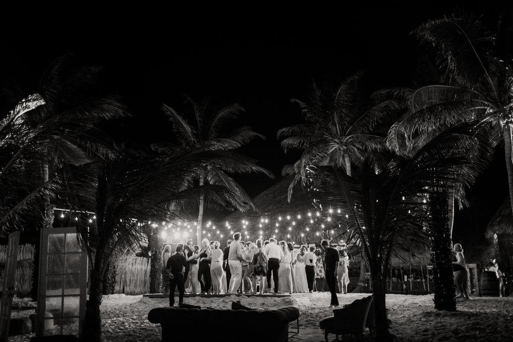 Tulum_Wedding_MelissaMarshall_65.jpg