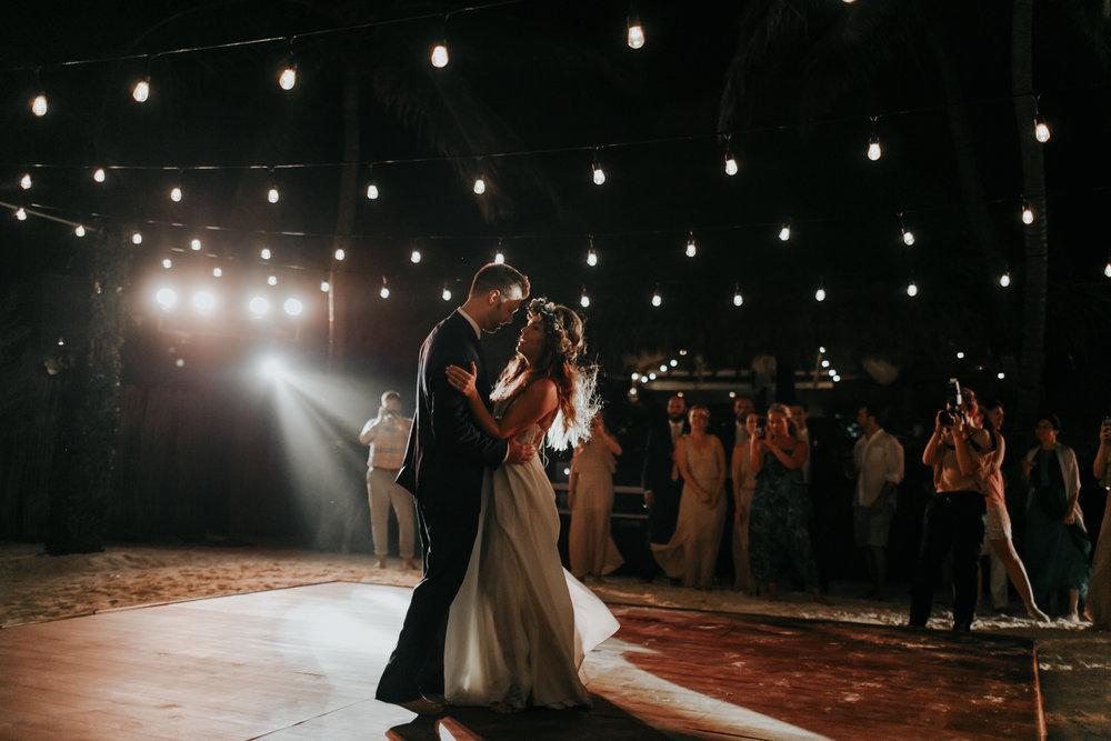 Tulum_Wedding_MelissaMarshall_64.jpg