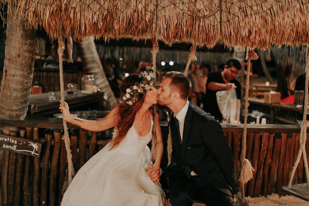 Tulum_Wedding_MelissaMarshall_66.jpg