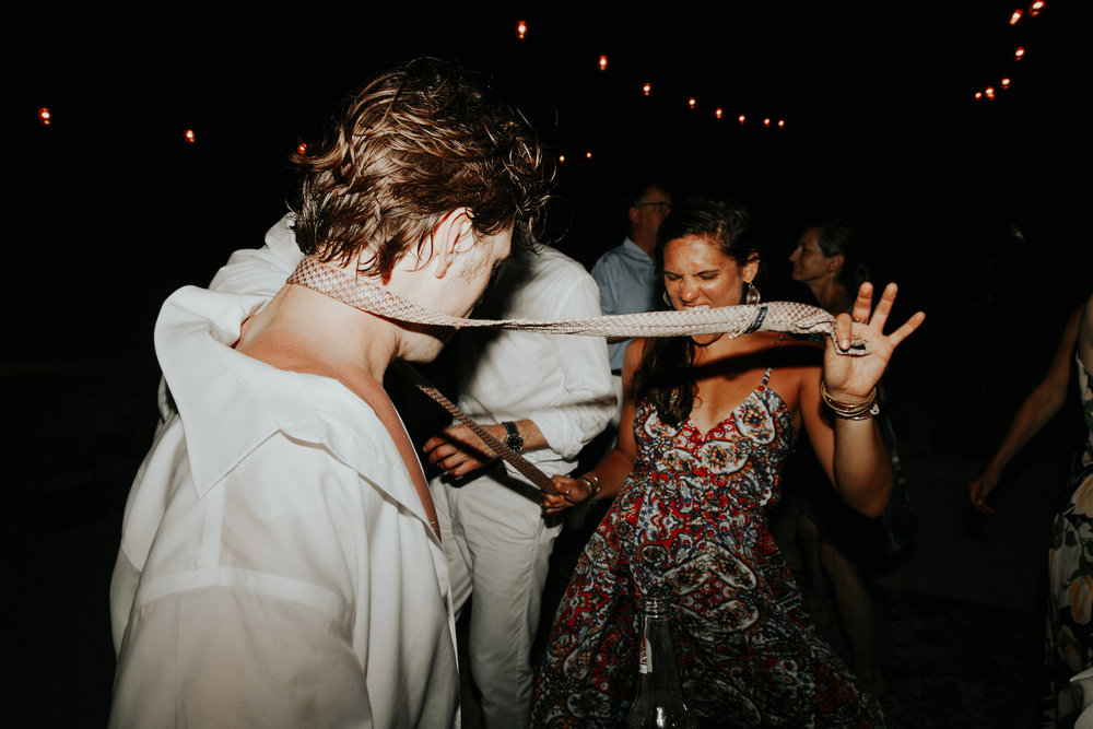 Tulum_Wedding_MelissaMarshall_69.jpg