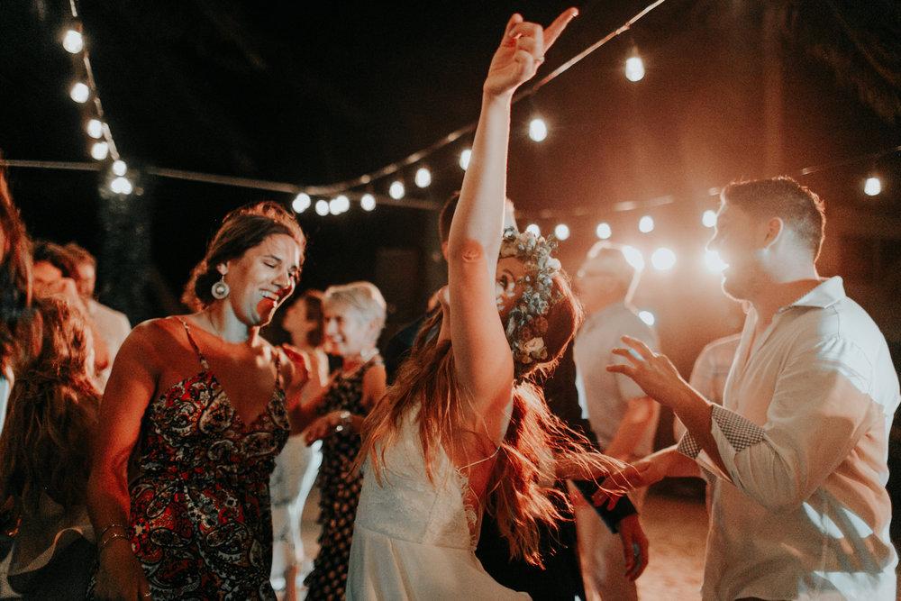 Tulum_Wedding_MelissaMarshall_68.jpg
