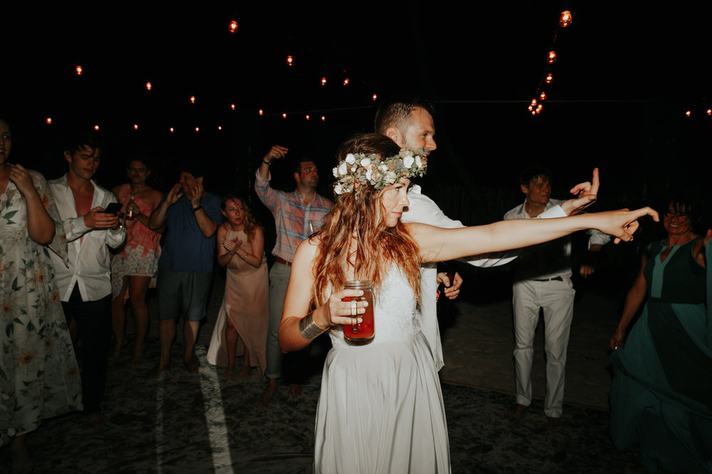Tulum_Wedding_MelissaMarshall_70.jpg