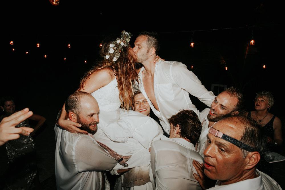 Tulum_Wedding_MelissaMarshall_72.jpg