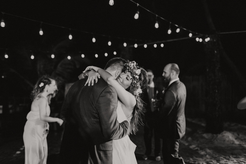 Tulum_Wedding_MelissaMarshall_73.jpg