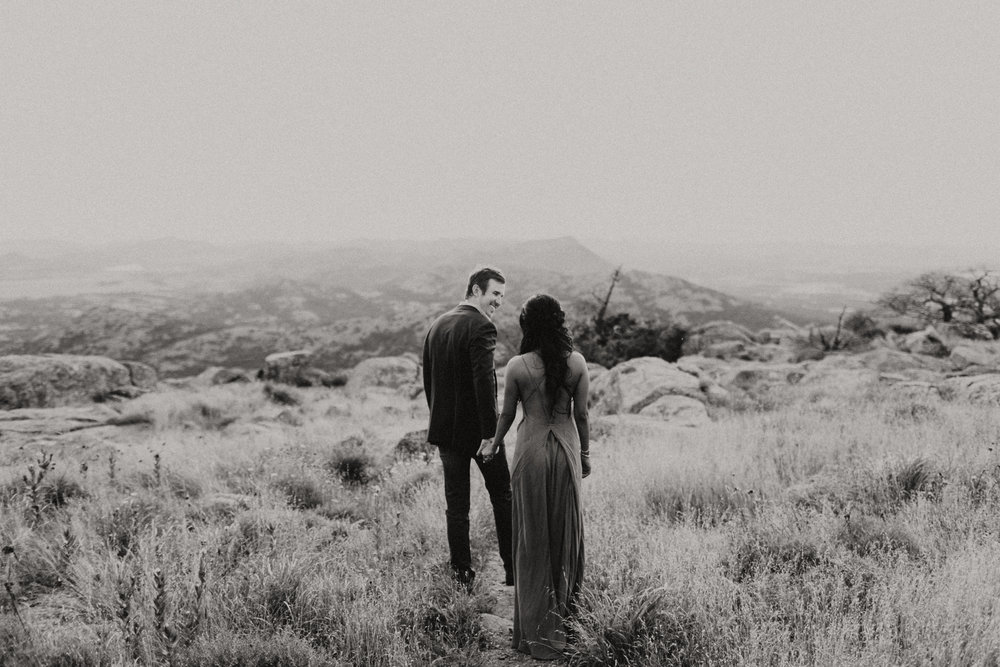 Melissa Marshall-Wichita Mountains Oklahoma Engagement_21.jpg