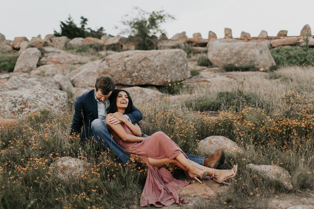 Melissa Marshall-Wichita Mountains Oklahoma Engagement_26.jpg