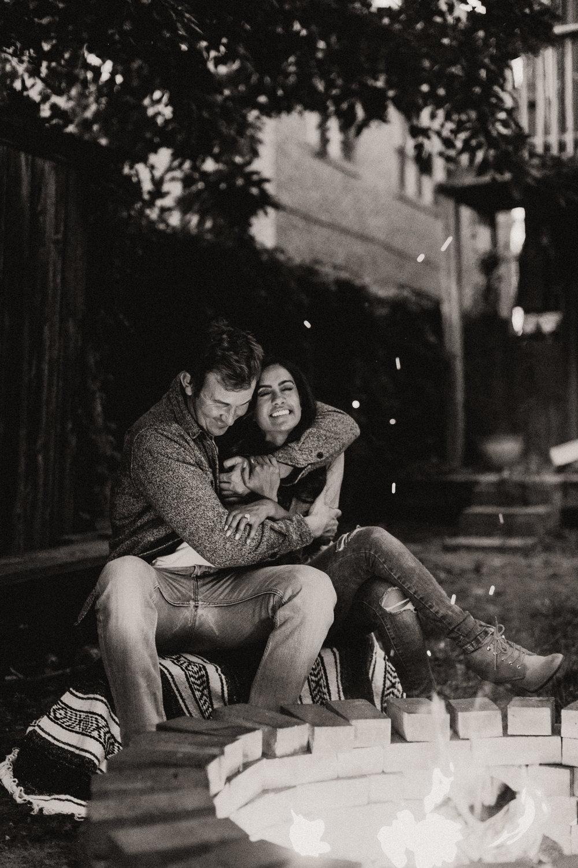 Melissa Marshall-Wichita Mountains Oklahoma Engagement_29.jpg