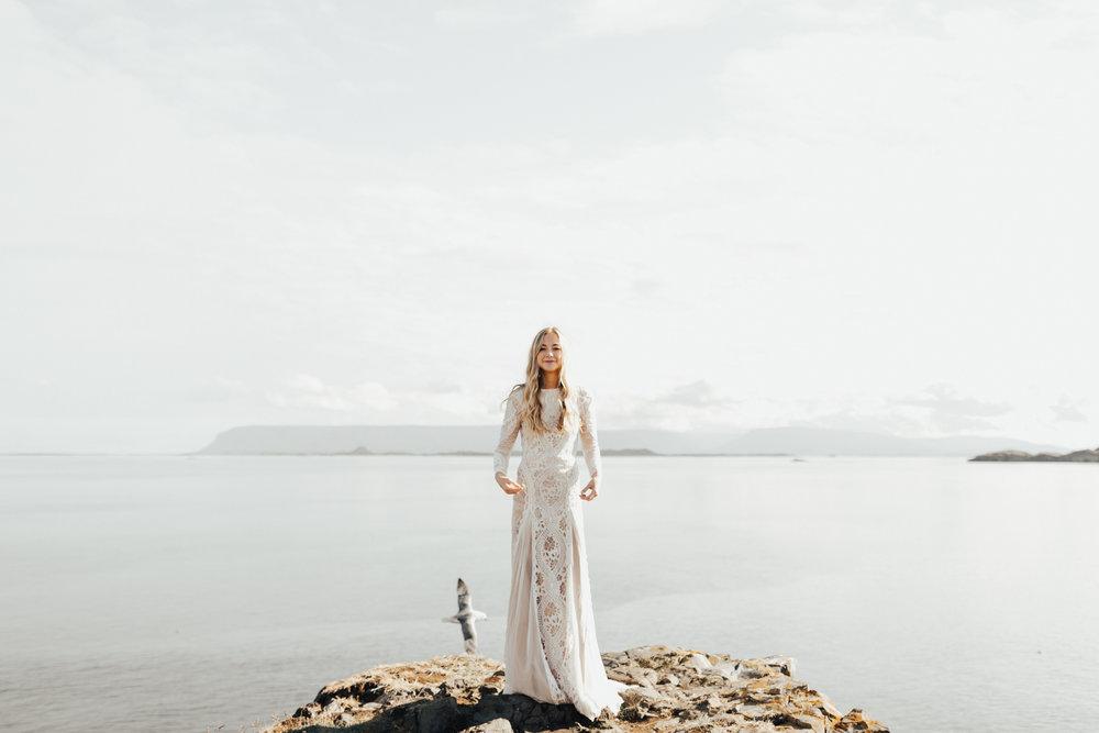 Melissa_Marshall_Iceland_Elopement_17.jpg