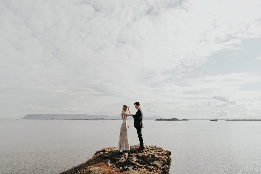 Melissa_Marshall_Iceland_Elopement_24.jpg