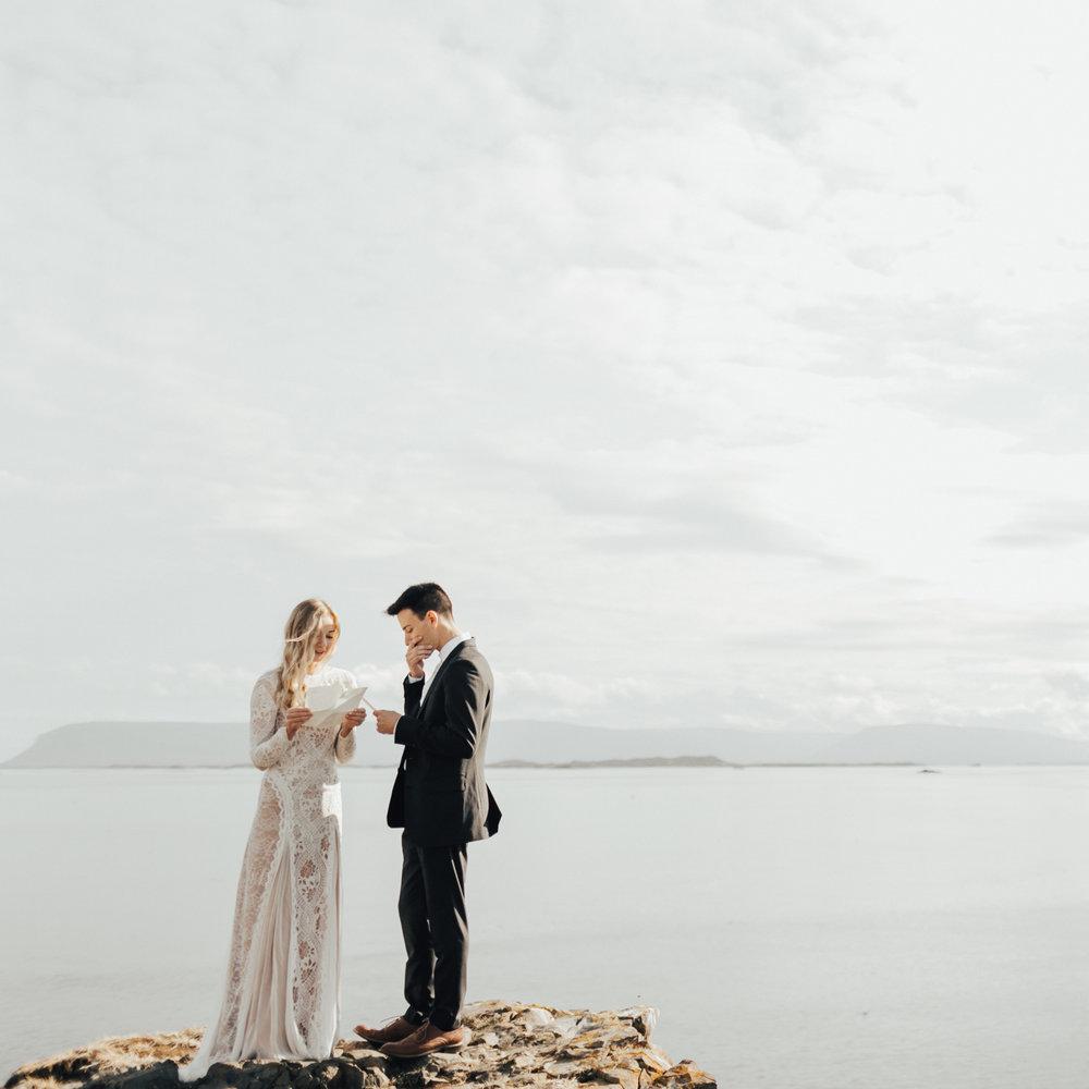 Melissa_Marshall_Iceland_Elopement_26.jpg