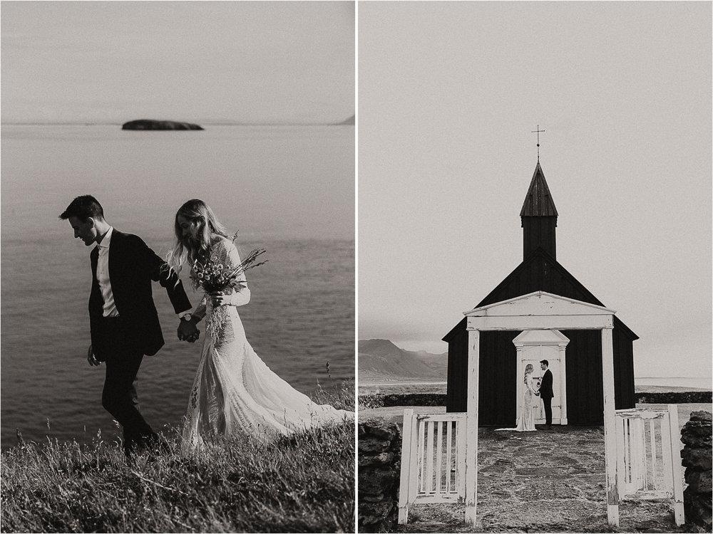 Melissa_Marshall_Iceland_Elopement_36.jpg