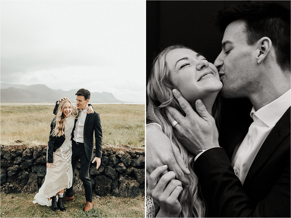 Melissa_Marshall_Iceland_Elopement_40.jpg
