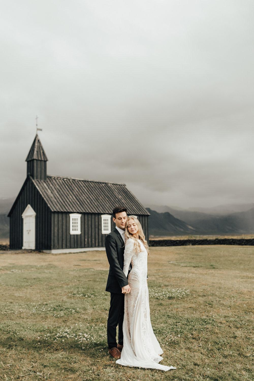 Melissa_Marshall_Iceland_Elopement_47.jpg