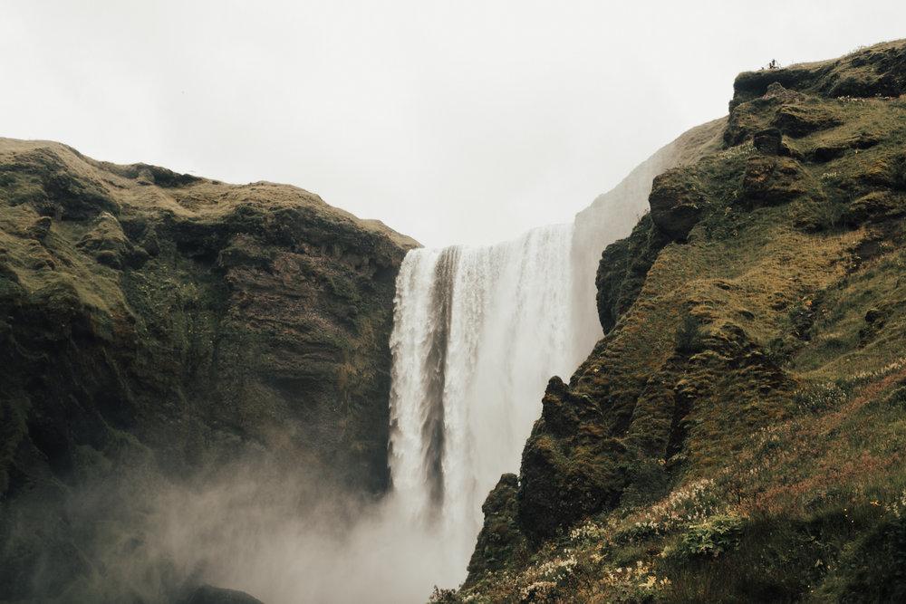 Melissa_Marshall_Iceland_Elopement_48.jpg