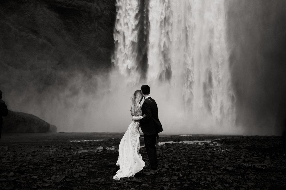 Melissa_Marshall_Iceland_Elopement_50.jpg