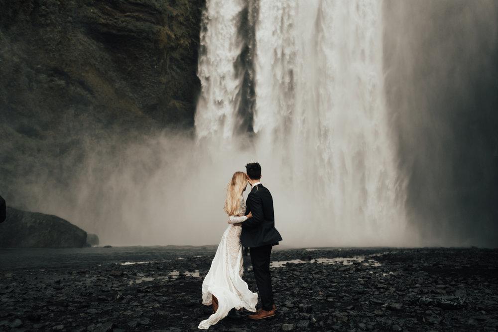 Melissa_Marshall_Iceland_Elopement_54-.jpg