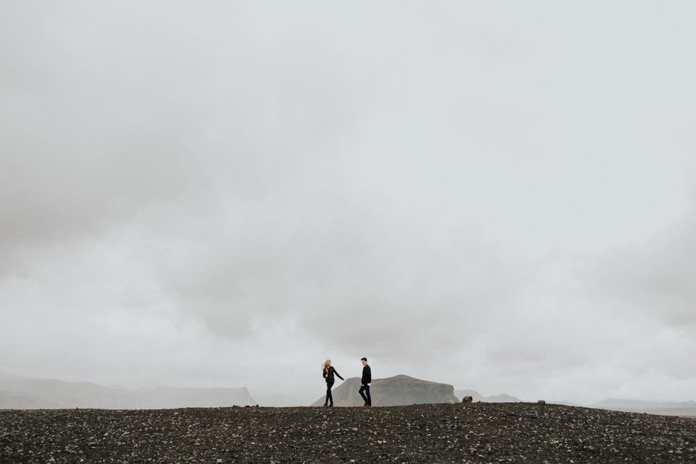 Melissa_Marshall_Iceland_Elopement_59.jpg