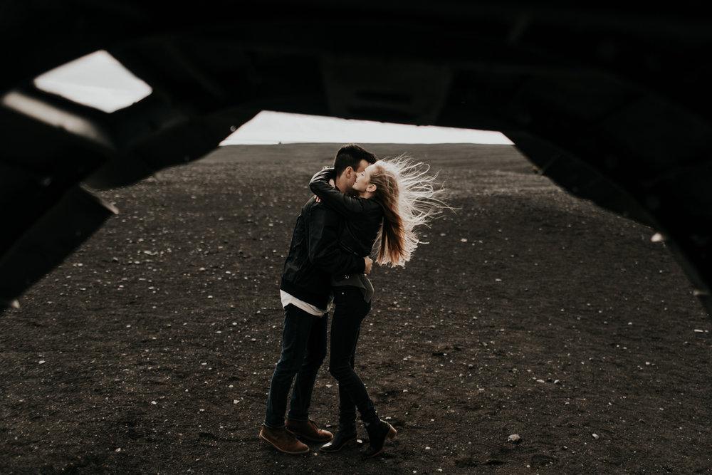 Melissa_Marshall_Iceland_Elopement_60.jpg