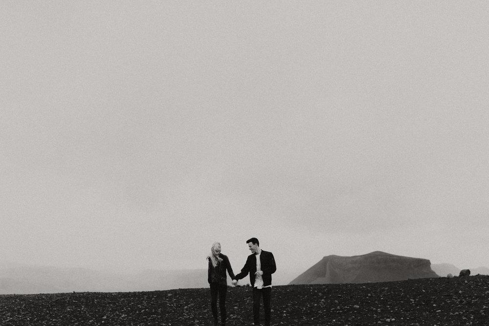 Melissa_Marshall_Iceland_Elopement_69.jpg
