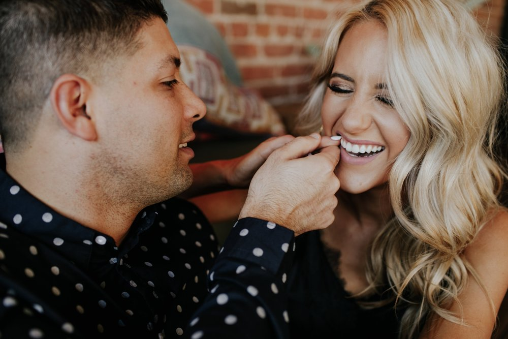 Melissa_ Marshall_Oklahoma _ City_ Engagement7.JPG