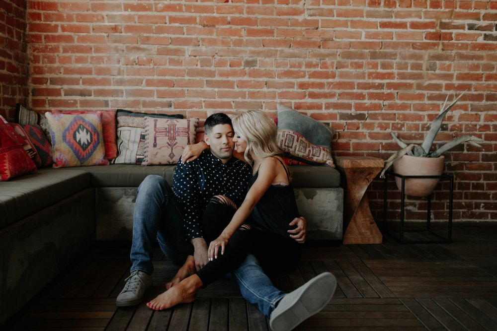 Melissa_ Marshall_Oklahoma _ City_ Engagement8.JPG
