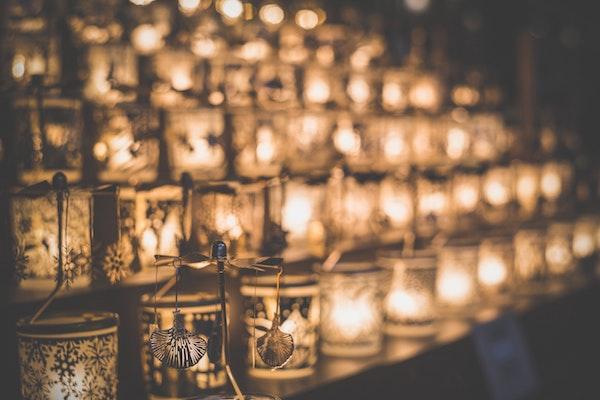 art-blur-candlelight-246125.jpg